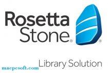 Rosetta stone Keygen