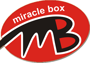 Miracle Box 2 98 Crack + Without box Pack 100% Incl Torrent