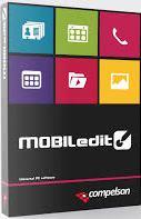 Mobiledit Torrent
