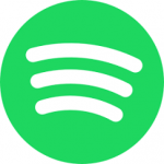 Spotify Premium 8.5.5.853 Crack + APK ISO Mega Mode [Latest]
