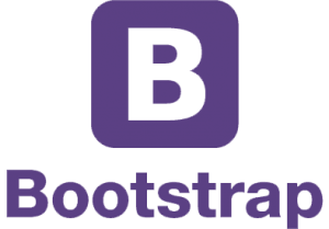 Bootstrap Torrent