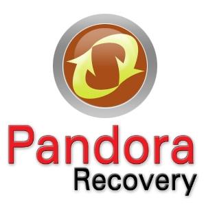 Pandora Recovery Torrent