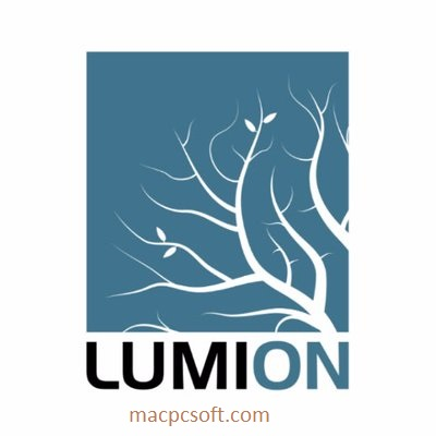 Lumion Latest Version