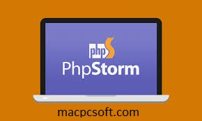 PHPStorm Torrent
