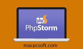 PHPStorm Torrent