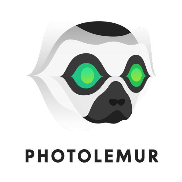 Photolemur Torrent