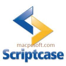 ScriptCaseTorrent