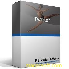 Twixtor Free Download