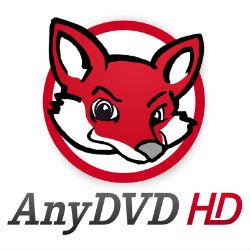 AnyDVD Torrent