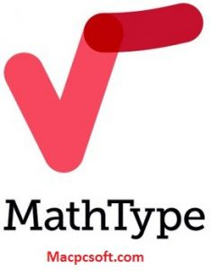 MathType 7.4.4 Crack + Product Key (2020) Free Download
