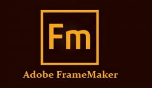 Adobe FrameMaker 2020 Crack + MAC (Torrent) Free Download