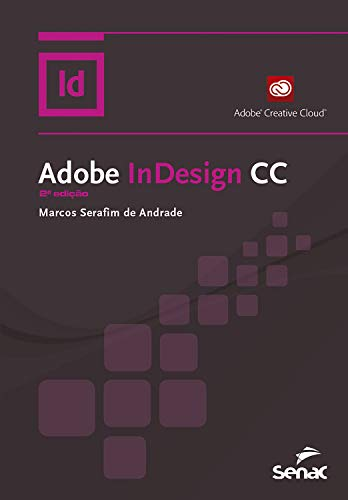 Adobe InDesign CC Crack