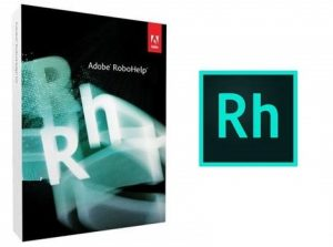 Adobe RoboHelp 2019.0.11 Crack Torrent (Direct Download) 2020