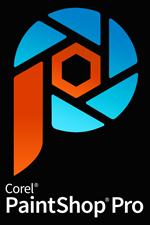 Corel PaintShop Pro 22.2.0.8.Crack + Serial key (Torrent) Download