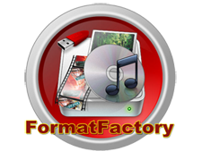 Formate Factory 5.0.1.0 Crack + Torrent (Mac 2020 Win) Download