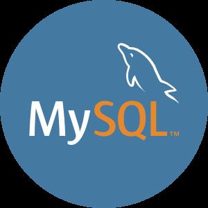 MySQL 2020 Crack + MAC (Torrent) Latest Free Download