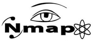 Nmap Mac (Torrent) 2020 Download | Nmap MacOS Free Download