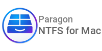 Paragon NTFS 16.11 Crack + Mac (Torrent) Latest 2020
