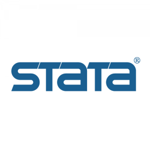 Stata 16 Crack + Latest Torrent & (MAC) 2020 Free Download