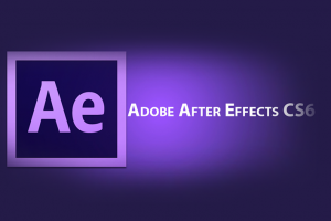 Adobe After Effects CC 17.0.4.59 Crack + Torrent (Latest) Free Download
