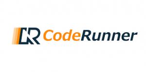 CodeRunner 3.7.5 Crack +Keygen Latest (MAC) OS Free Download