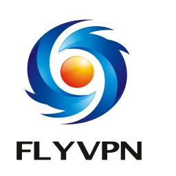 FlyVPN 5.0.5.0 Crack + keygen (Mod/APK) Free Download