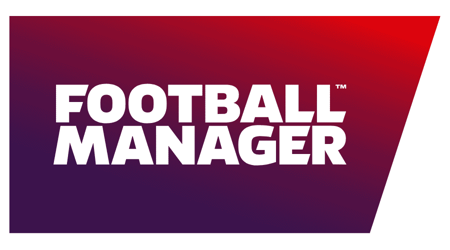 Football Manager 2020 Crack With Free Download (Activation Key)