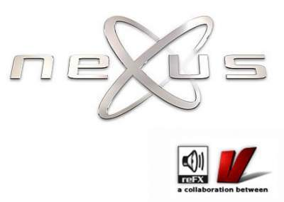 Nexus VST 3.1 Crack + (Latest) Torrent & Mac Full Download