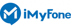 iMyFone LockWiper 6.0 Crack + Registration Code (Torrent) Download