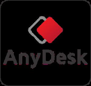 AnyDesk 5.5.3 Crack + License Key (Latest Version) Full Download