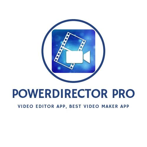 CyberLink PowerDirector 17.0.2126 Ultimate 2020 + Serial Key Download