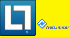 NetLimiter Pro 4.0.61 Crack + [Latest Version] Free Download