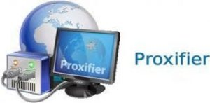 Proxifier 3.42 Crack + Serial Key (Latest Version) Free Download
