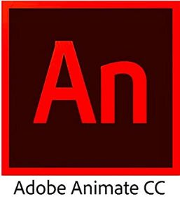Adobe Animate CC 2020 v20.0.0.174 With Crack Free Download