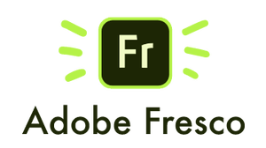 Adobe Fresco 1.5.0.67 Crack + Full Version Free Download