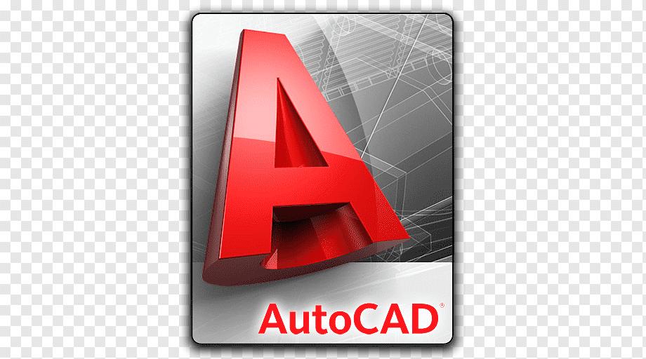 AutoCAD 2020 With Crack