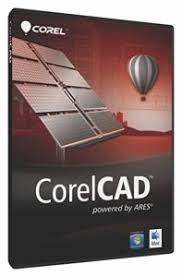 CorelCAD 20.0.0.1074 Crack + Activation Code (MAC) Free Download