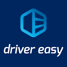 Driver Easy Pro 5.6.14 Crack + License Key 2020 Free Download