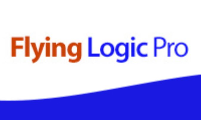 Flying Logic Pro 3.0.14 Crack With Mac Full Download