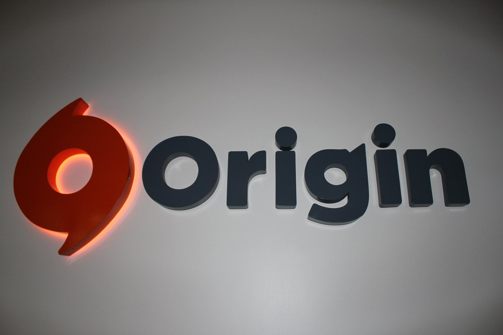 Origin Pro 2020 Crack Free Serial Key [Latest Version] Download