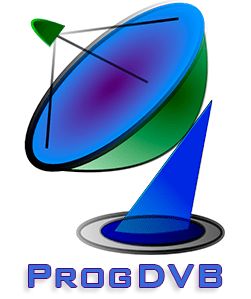 ProgDVB Professional 7.34.0 Crack