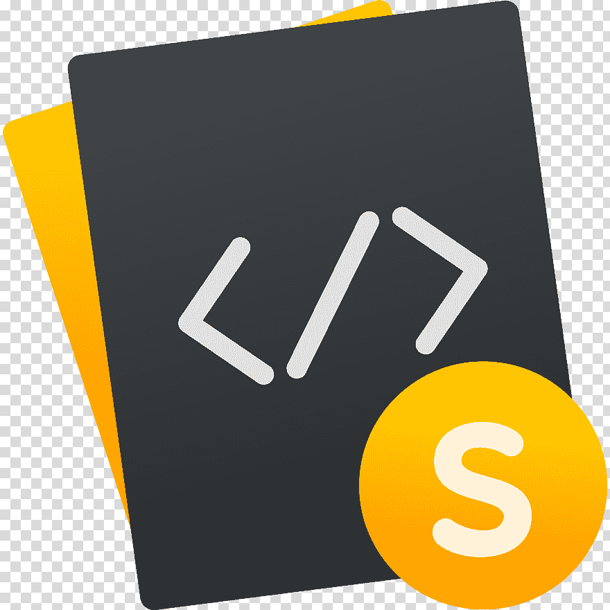Sublime Text 3.2.2 With Crack + License Key [2020]