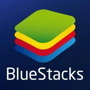 BlueStacks App Player 4.180.6.1006 Crack + [Latest 2020]
