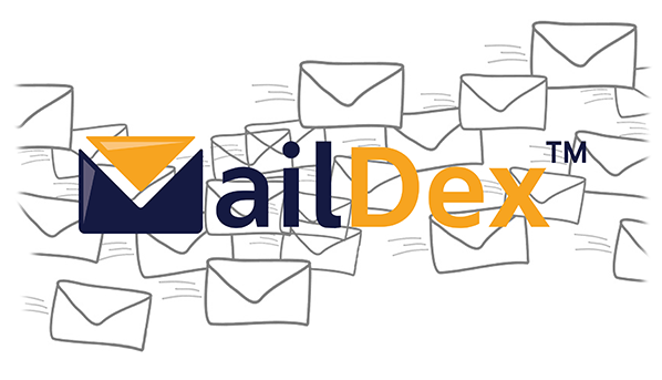 Encryptomatic MailDex 2020 v1.5.0.0 With Crack [Latest]