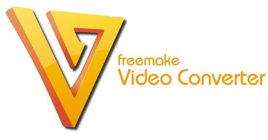 Freemake Video Converter 4.1.11.26 + Crack [Latest]