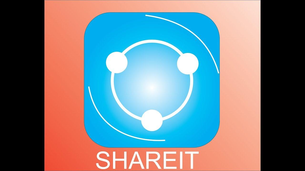 Shareit 5.5.12 + Crack (Latest Version) Free Download