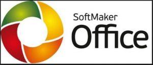 SoftMaker Office Professional 2021 Rev S1014.0529 + Crack [Latest]