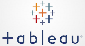 Tableau Desktop Crack + Activation Key [Latest]