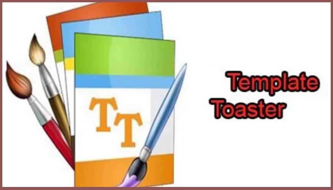TemplateToaster 8.0.0.20096 Crack + Activation Key