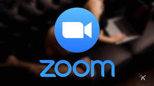Zoom 5.1.0 Crack + Activation Key Free Download